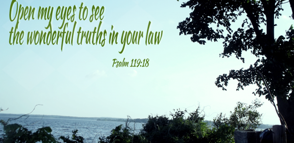 Psalm119_edited-1