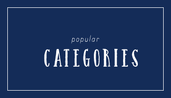 Reader Favorite Categories